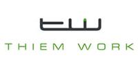 THIEMWORK Webdesign & SEO