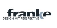 Franke DMP - Design mit Perspektive