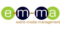 emma Event Media Management