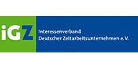 Interessenverband Deutscher Zeitarbeit