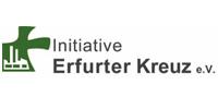 Erfurter Kreuz e.V.