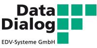 Data Dialog